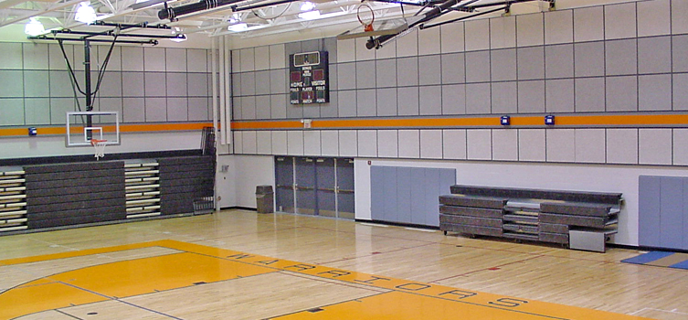 Mohonasen_Central_School_District_Gymnasium_Architecture.jpg
