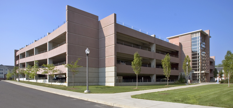 CMS_Parking_Structure_Architecture_1.jpg