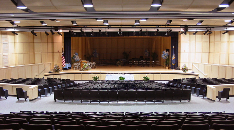 Columbia_Highschool_Architecture_Auditorium_Design_2.jpg