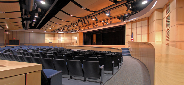 Columbia_Highschool_Architecture_Auditorium_Design.jpg