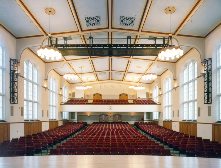 Hawkins_Hall__SUNY_Plattsburgh_Auditorium_Preservation_Architecture_2.jpg