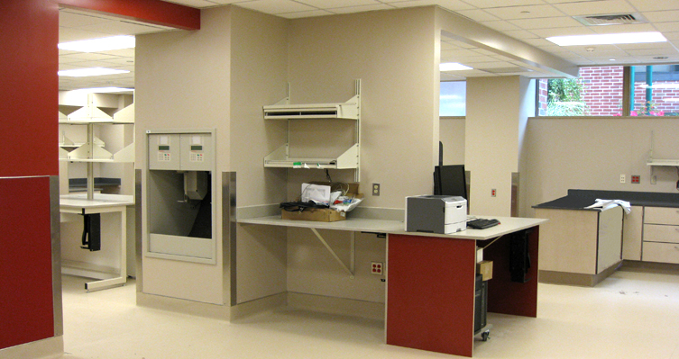 Ellis_Clinical_Lab_4.jpg