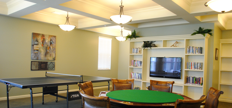 Stenstrom_Senior_Housing_Village_Game_Room.JPG