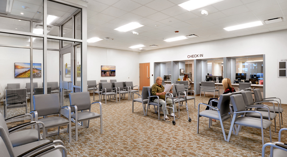 SPHP_Primary_Care_Brunswick_lobby_-_thumb.jpg