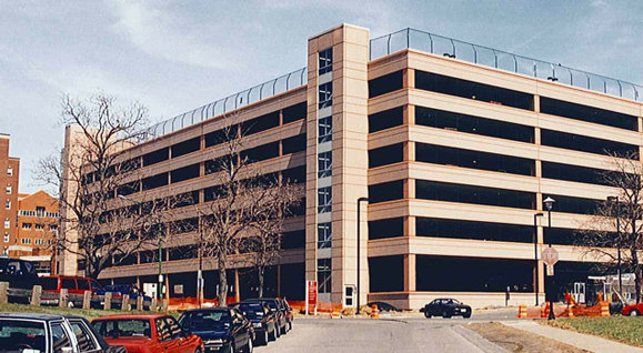 AMC_Parking_Structure_Complete_-_thumb.jpg