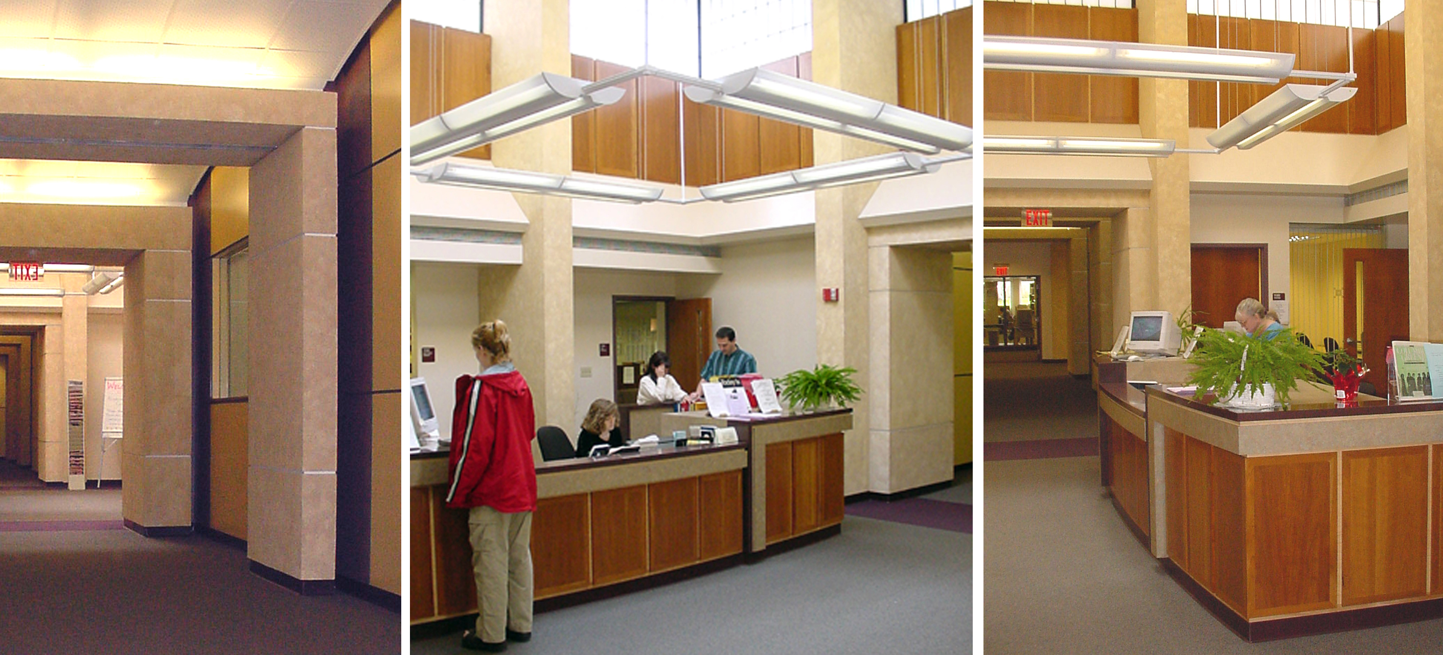 CG_Community_College_Architecture_Student_Commons_Details.jpg