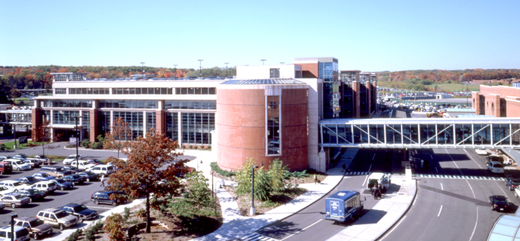 ALB_Albany_Airport_Parking_Structure_Architecture.jpg