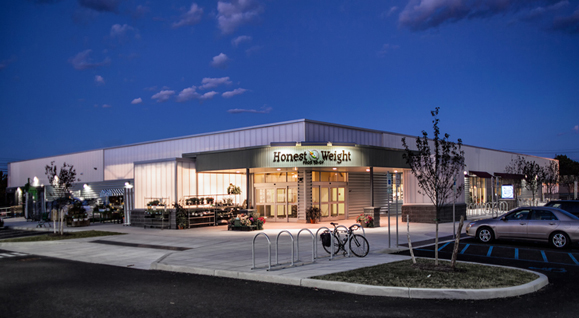 HWFC_Retail_Grocery_Architecture_Exterior_Thumb.jpg