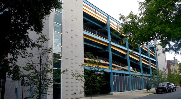 Troy_Parking_Structure_Architecture_Thumb.jpg