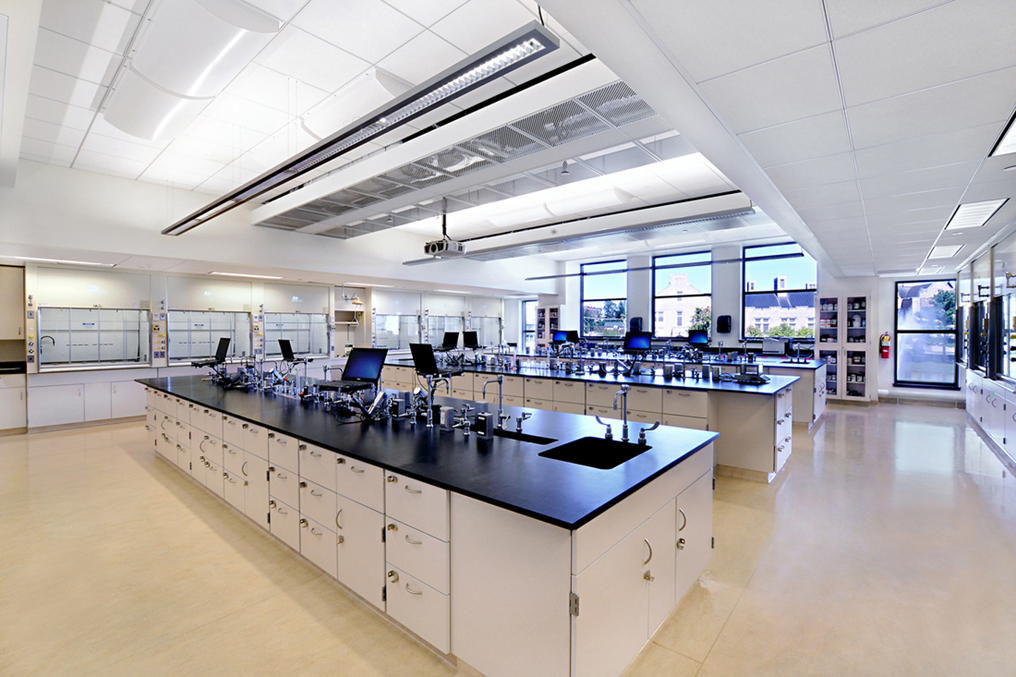 Hudson_Hall_Lab_Classroom_Architecture.jpg