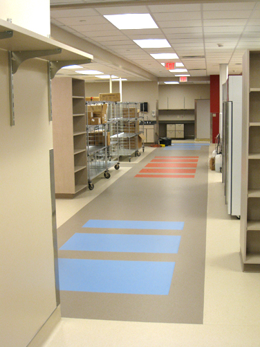 Ellis_Clinical_Lab_3.jpg