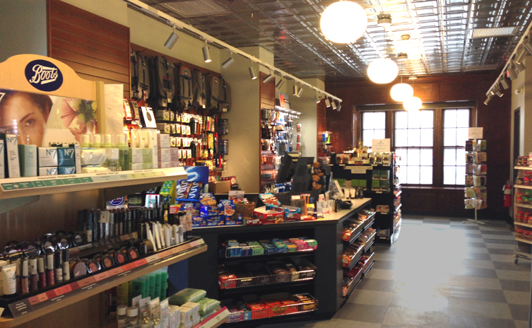 SCCC_Canal_Side_Cafe_-_Store_1.JPG