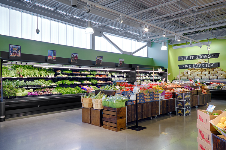 HWFC_Retail_Grocery_Architecture_Produce.jpg